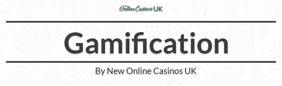 news-gamification