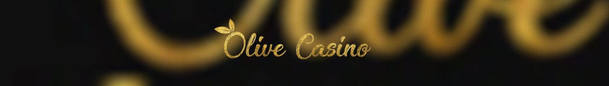 olive-slots-casino
