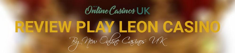 play-leon-casino
