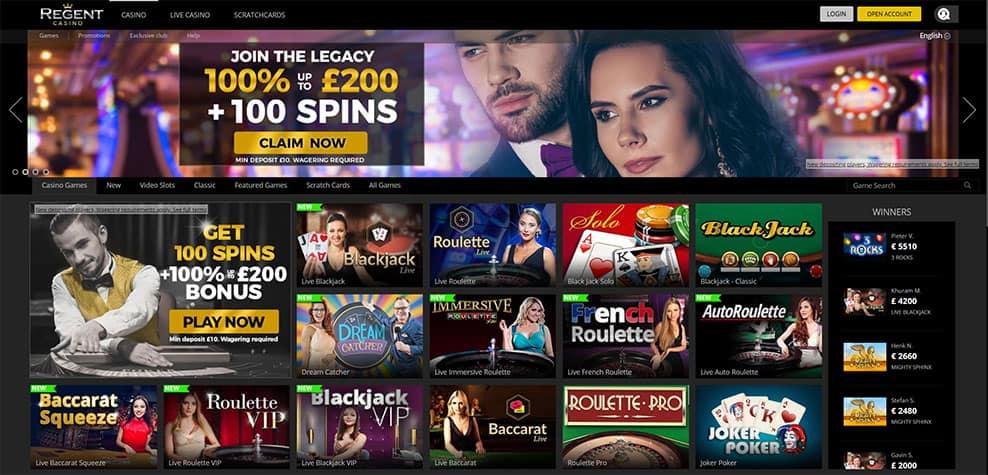 preview-of-regent-casino