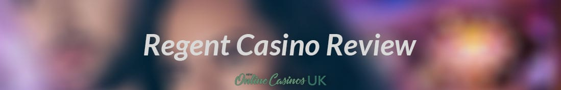 regent-casino-review