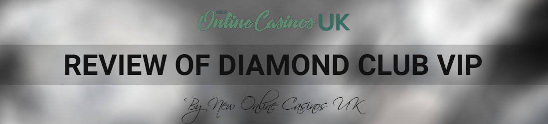 review-diamond-club-vip