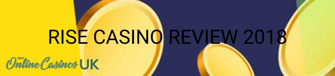 rise-casino-2018