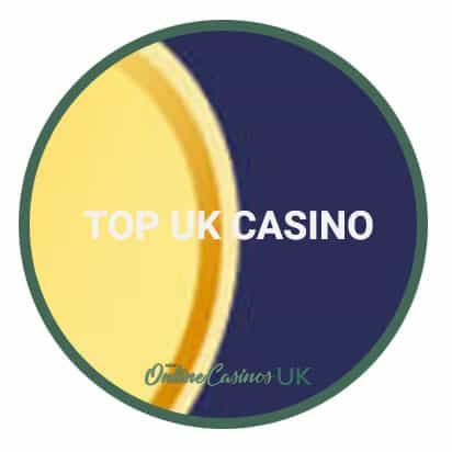 top pick rise casino uk