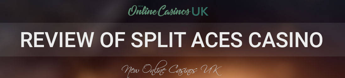 split-aces-casino