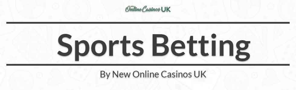 sports-betting-uk