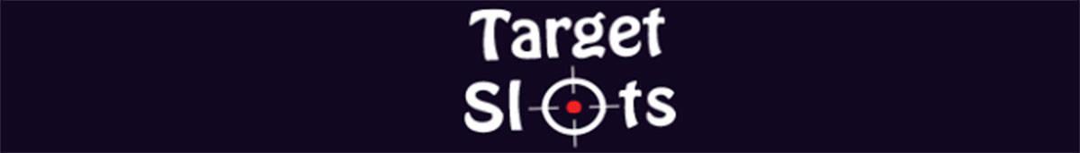 target-slots