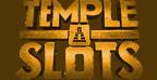 temple-slots