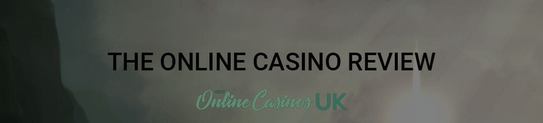 the-online-casino-uk-2018-review