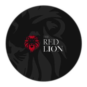 the red lion casino