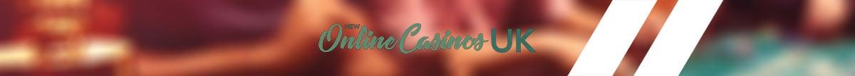 too-good-casino