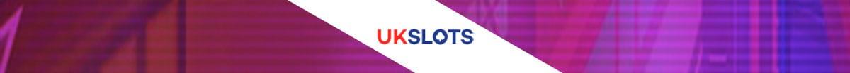 uk-slots-casino
