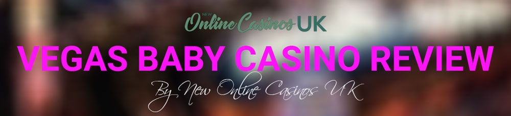 vegas-baby-casino-review