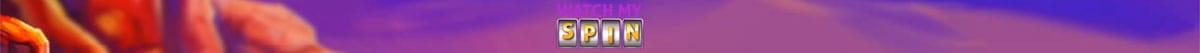 watch my spin casino