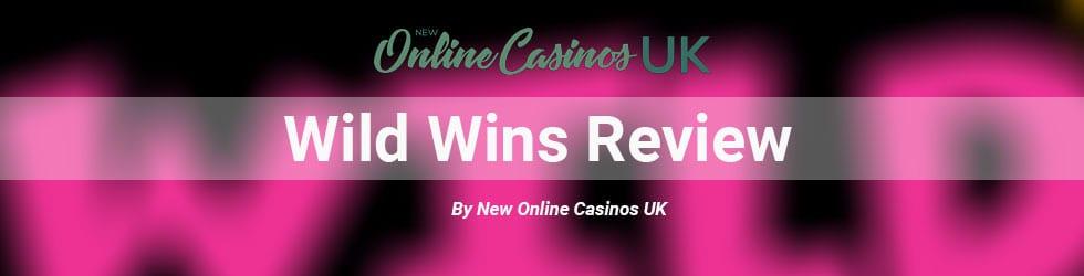wild-wins-casino