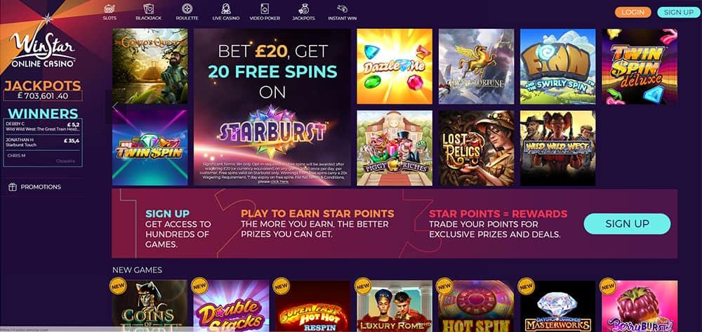winstar-casino-preview