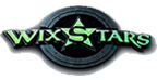 wixstars logo small